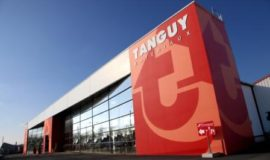 Tanguy-materiaux-Brest – 15-v2