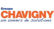 logo-chavigny