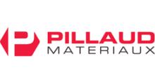 logo-pillaud-flipbox