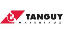 logo-tanguy-flipbox