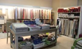 textiles 3